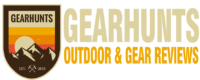 GearHunts
