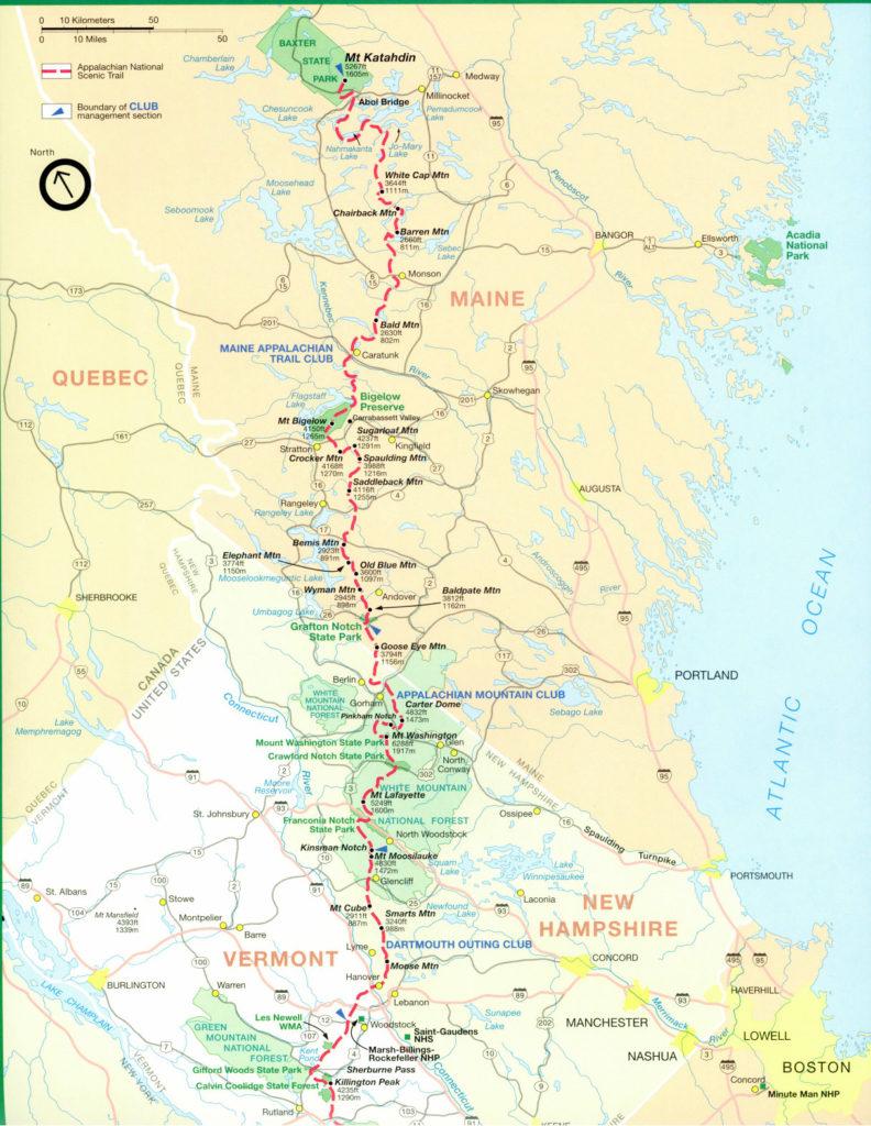 at map 5