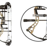 Best Compound Bows