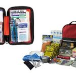 Best Survival Food Kit
