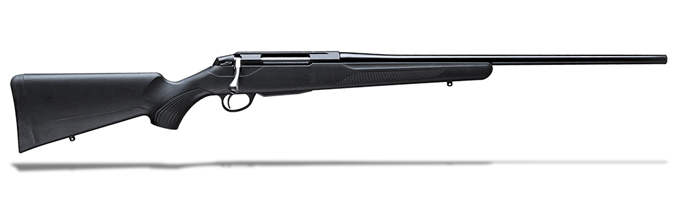 best 300 win mag rifle