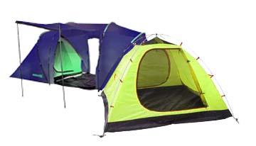 best lightweight backpacking tent under 200