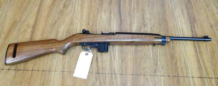 universal-m1-carbine-30