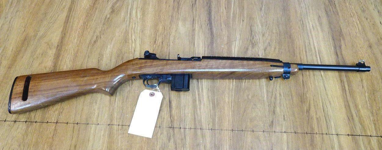 Universal m1 carbine prices